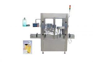 Makinë spërkatëse parfumesh PLC Controller